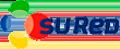 SuRed