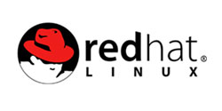 Red Hat Linux Enterprise